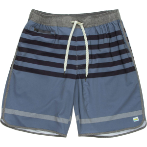 Vuori The Banks Short Men's