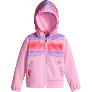 The North Face Kickin It Hooded Jacket Toddler Girls'