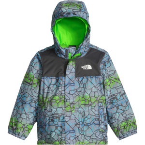 The North Face Tailout Rain Jacket Toddler Boys'