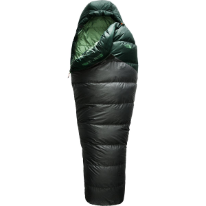 The North Face Furnace Sleeping Bag 0 Degree Down