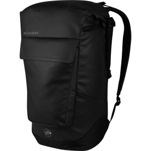 Mammut Seon Courier 30 Backpack 1830cu in