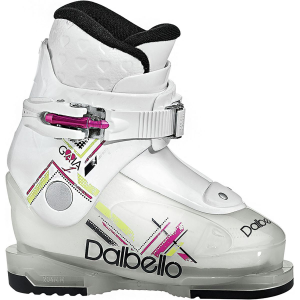 Dalbello Sports Gaia 1 Jr Ski Boot Kids'