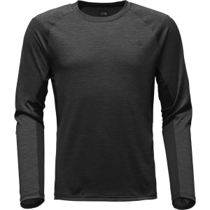 The North Face Ambition Long Sleeve Shirt Men's