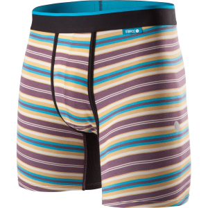 Stance Wholester Hyena Underwear Men's