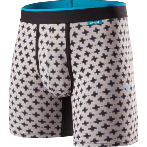 Stance Wholester Native Underwear Men's