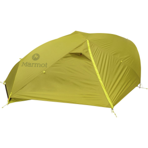 Marmot Force 1p Tent 1-Person 3-Season  sc 1 st  National Parks Travel Guide and Road Trip Planning : mountain hardwear drifter 3 tent - memphite.com