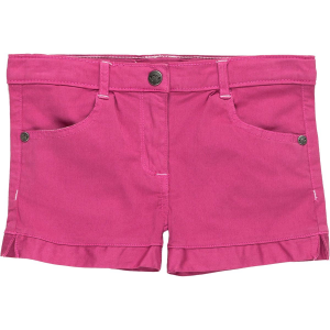 Appaman Elba Short Toddler Girls'