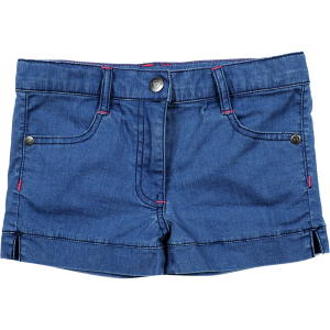 Appaman Elba Short Girls'