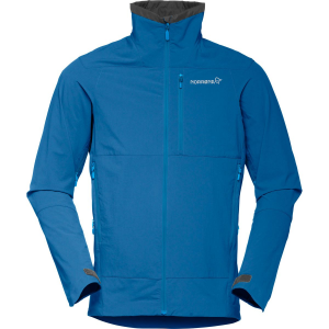 Norrona Falketind Flex1 Jacket Men's