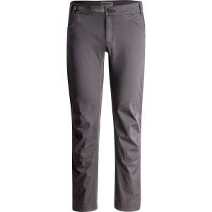 Black Diamond Credo Pant Men's