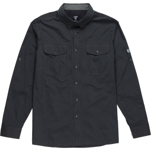 Kuhl Airkraft Shirt Men's