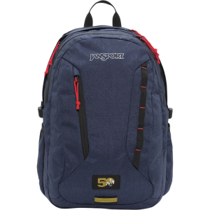 JanSport Agave 50th Anniversary Backpack 2075cu in