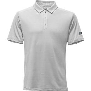The North Face Bonded Superhike Polo Shirt - Men's