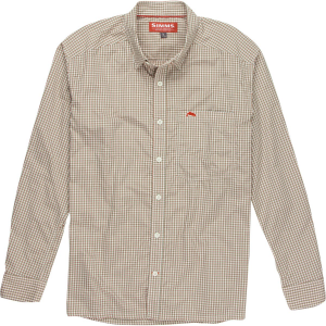 Simms Westshore Shirt - Men's