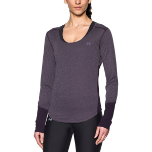 Under Armour CoolSwitch Thermocline Shirt - Women's