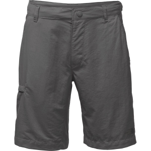 The North Face Horizon 2.0 Short - Men's
