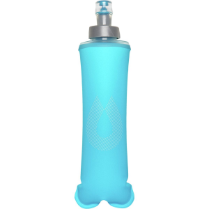 Hydrapak SoftFlask 250ml Water Bottle