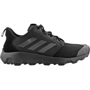 Adidas Outdoor Terrex Voyager DLX Shoe Men's