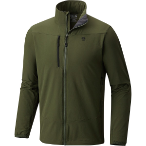 Mountain Hardwear Super Chockstone Jacket Men's