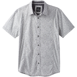 Prana Lukas Shirt Men's