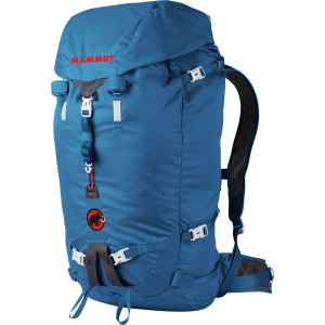 Mammut Trion Light 38 Plus Backpack 2319cu in