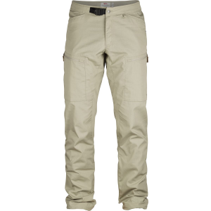Fjallraven Abisko Shade Pant - Men's
