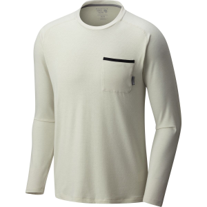 Mountain Hardwear CoolHiker AC Long Sleeve Shirt Men's