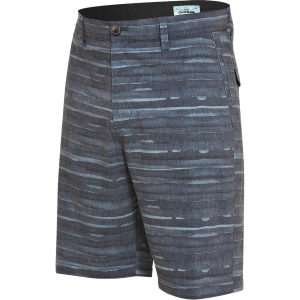 DAKINE Beachpark Print Hybrid Short Men's