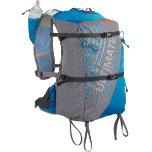 Ultimate Direction Skimo 28 Hydration Backpack 1709cu in