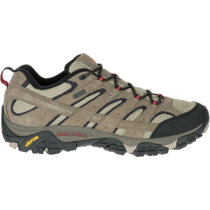 Merrell Moab 2 Waterproof Hiking Shoe Men's