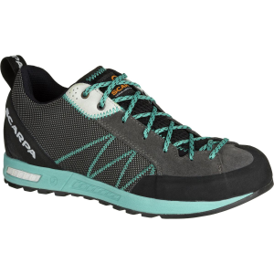 Scarpa Gecko Lite Approach Shoe Women's