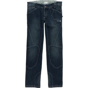 ABK Original Yoda Denim Pant Men's