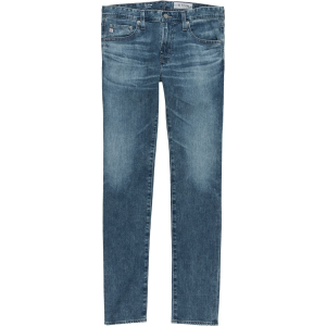 Image of AG Dylan Denim Pant - Men's