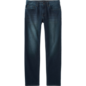 Prana Manchester Denim Pant - Men's