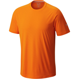 Mountain Hardwear Photon Short Sleeve Shirt Men's