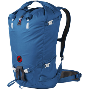 Mammut Trion Light 28 Plus Backpack 1709cu in