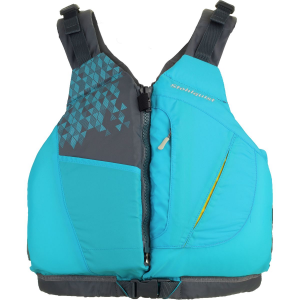 Stohlquist Escape Personal Flotation Device Women's