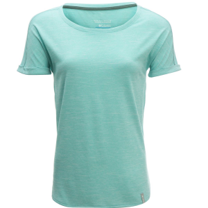 Columbia Crystal Point Shirt - Women's