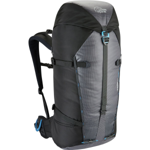 Lowe Alpine Alpine Ascent 4050 Backpack 2440cu in