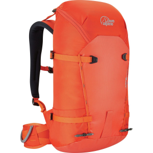 Lowe Alpine Alpine Ascent 32 Backpack 1955cu in