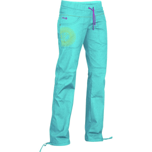 Image of ABK Vire V2 Climbing Pant - Women's