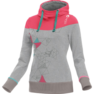 Image of ABK Opale Pullover Hoodie - Women's