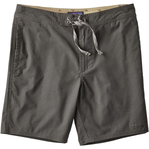 Patagonia Stretch All Wear 18in Hybrid Short Men's