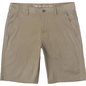 RVCA Weekend Hybrid II Short Men's