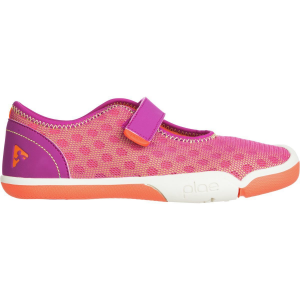 Plae Chloe Shoe Girls'