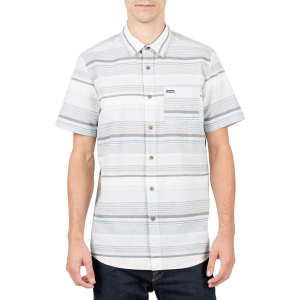 Volcom Rambler Shirt - Short-Sleeve - Men's