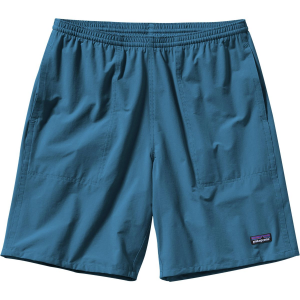 Patagonia Baggies Stretch Short Men's