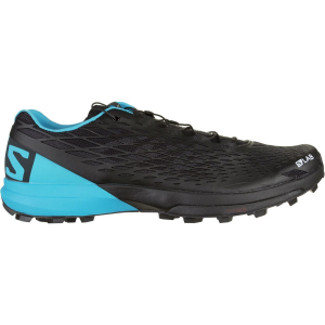 Salomon S-Lab XA Amphib Shoe - Men's
