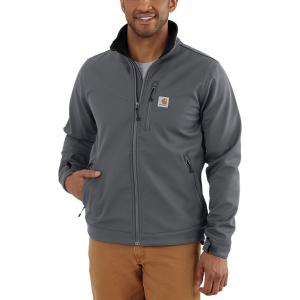 Carhartt Crowley Jacket Men's