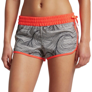 Hurley Phantom Brooks 2.5in Beachrider Board Short Women's
